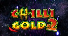 chilligold2 Slot Game