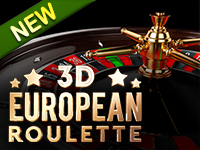 Spiele Vertical Roulette VIP - Video Slots Online
